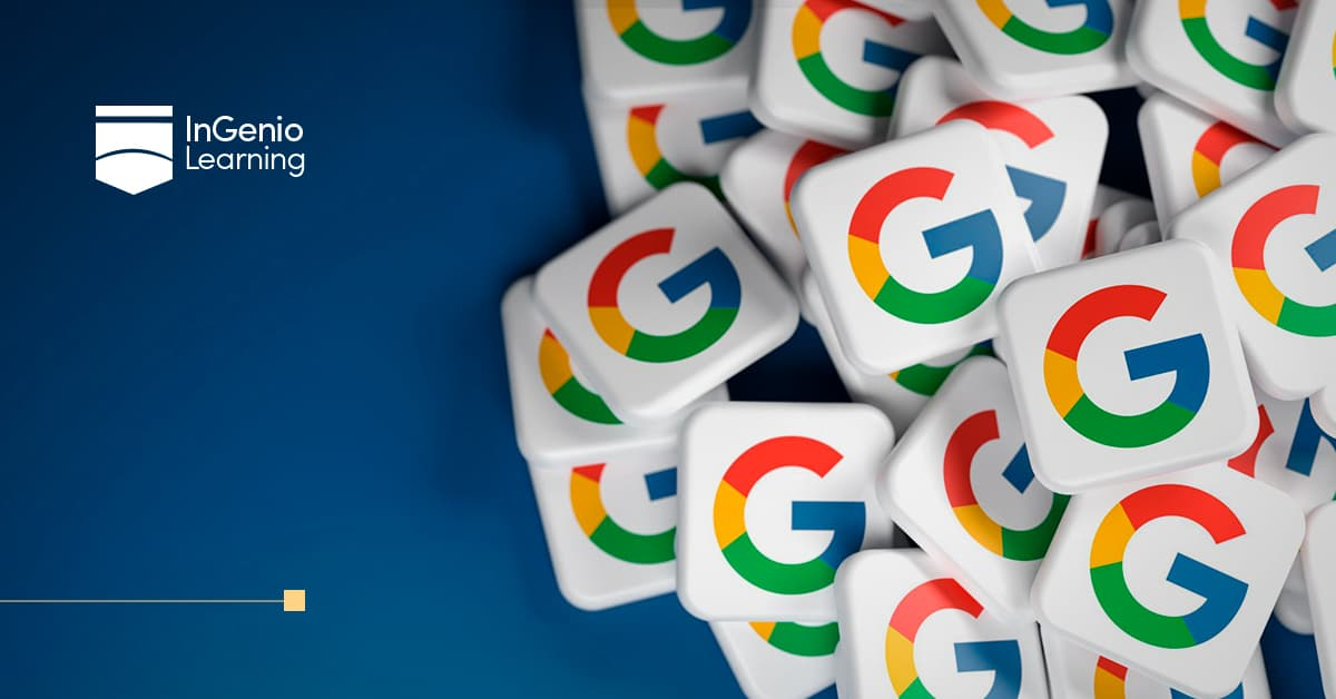 google para educacion