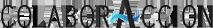 Logo colaboracion