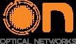 Logo optical