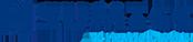 Logo sumtec
